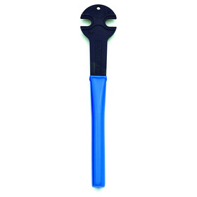 Park Tool PW-3 Pedalschlüssel 15mm u. 9/16 Zoll